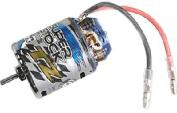 Super Shock Motor (type Tz) - Hop-up Options Op.696 - Tamiya