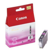 MAGENTA CLI8M INK CART FOR IP4200 4300 4
