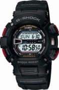 Casio G Shock G9000-1V