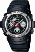 Casio G Shock AW590-1A