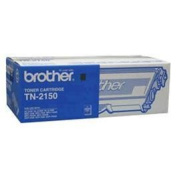 . for for for for for for for for for for for for for for for Brother Toner TN2150 Black