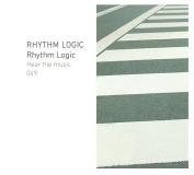 Rhythm Logic [Digipak]