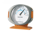 Salter Fridge Thermometer No507