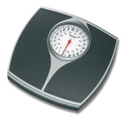 Salter Speedo Personal Weigher No148