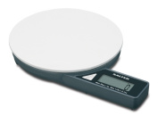 Salter Electronic Kitchen Scale  No.1030