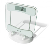 Salter Stowaweigh Compact Electronic Scale & Stand No9055