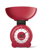 Salter Orb Mechanical Kitchen Scale 139RDDR