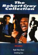 Robert Cray - The Robert Cray Collection