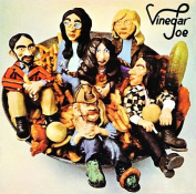 Vinegar Joe [Bonus Track]