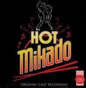 Hot Mikado [Original Cast Recording]