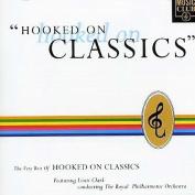 Hooked on Classics [Music Club]