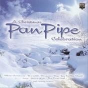 Christmas Panpipes [Music Club]