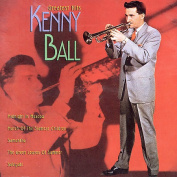 Greatest Hits Kenny Ball