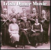 Irish Dance Music [Topic]