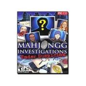 Mahjongg Investigations