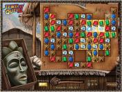 Jewel Quest III [PC]