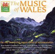 The Music of Wales