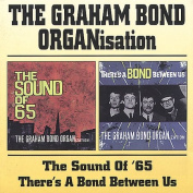 The Sound of 65/There's a Bond Between Us