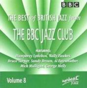 BBC Jazz Vol. 8