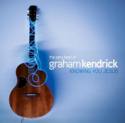 The Very Best of Graham Kendrick