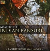 Master Of The Indian Bansuri *