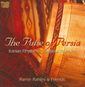 The Pulse of Persia *