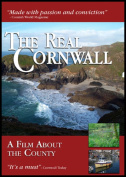 The Real Cornwall [Regions 1,2,3,4,5,6]