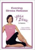 Yoga Zone Evening Stretch Release For Beginners [Region 4]