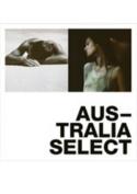 Australia Select [Region 4]