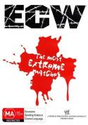 WWE Bloodsport : ECW's Most Violent Matches  [2 Discs] [Region 4]