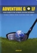 Adventure Golf [2 Discs] [Region 4]