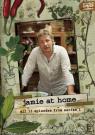 Jamie At Home - Series 1 [Region 4]