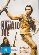 Navajo Joe [Region 4]