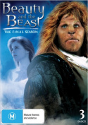 Beauty and the Beast [Region 4]