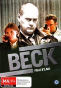 Beck: Volume 1 [Region 4]