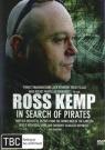 Ross Kemp [Region 4]