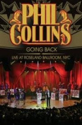 Going Back - Live At The Roseland Ballroom NYC [Region 4]