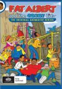 Fat Albert & The Cosby Kids Volume 1 [Region 4]
