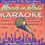 Rock 'n' Roll Karaoke