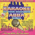 Karaoke to Your Favourite ABBA Songs