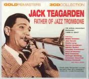 Father of Jazz Trombone