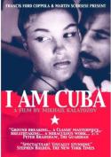 I Am Cuba [Region 2]