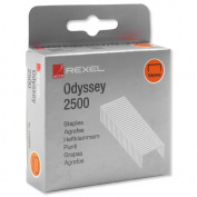 Staples Odyssey 2500 Pack 2-60