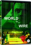 World On a Wire [Region 2]