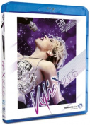 Kylie Minogue [Region 1] [Blu-ray]