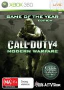 Call Of Duty 4 Modern Warfare Classics