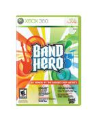 Band Hero (Stand Alone)