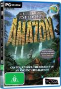Hidden Expedition - Amazon [PC]