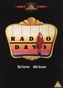 Radio Days [Region 2]