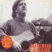 Jackson C Frank [Remastered]